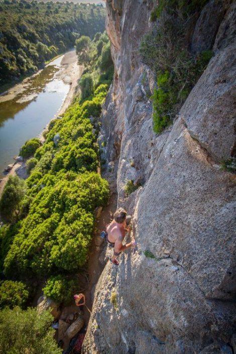 climbing_mallorca