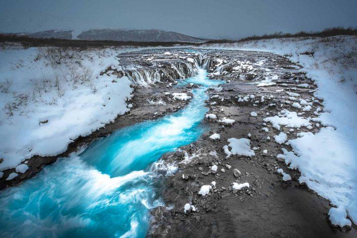 iceland_bruarfoss