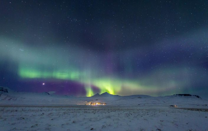 iceland_polarlicht_northernlight