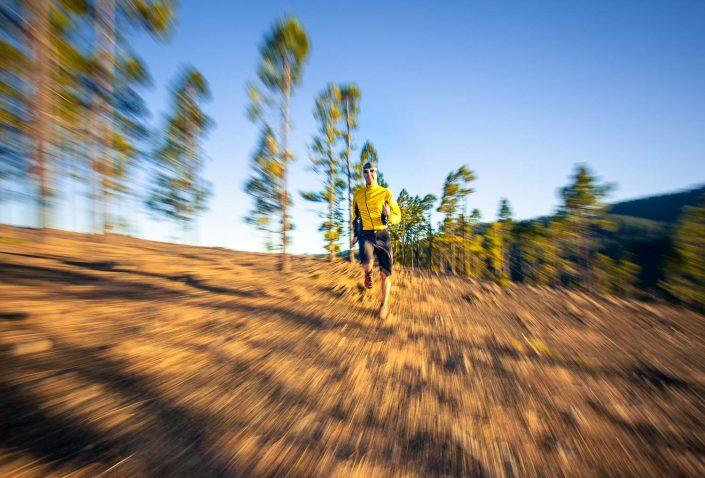 trail_running_gran_canaria