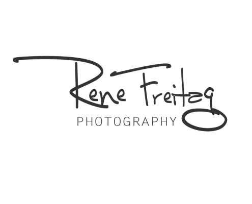 Rene Freitag Photography