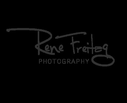 Rene Freitag Photography