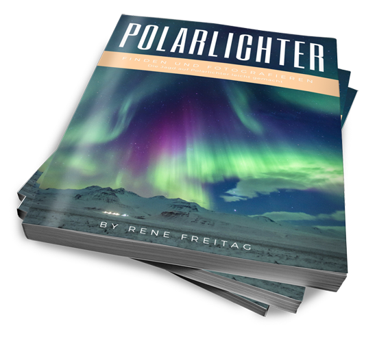 polarlicht guide northern lights fotografieren